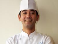 chef-200x150